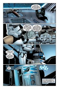 Star Wars 36 page 3