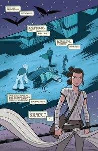 Star Wars Adventures 2 page 2