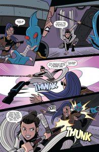 Star Wars Adventures 2 page 5