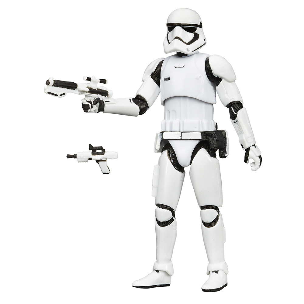 Vintage-Collection-Figure-First-Order-Stormtrooper