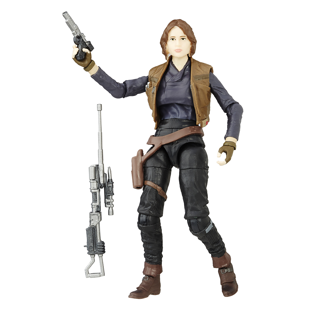 Vintage-Collection-Figure-Jyn-Erso