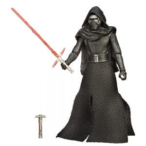 The Vintage Collection Kylo Ren