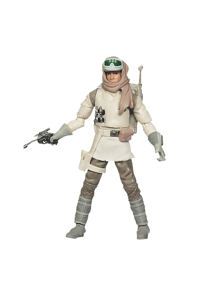 Vintage-Collection-Figure-Rebel-Soldier-Hoth