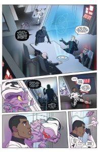 Star Wars Adventures 3 page 5