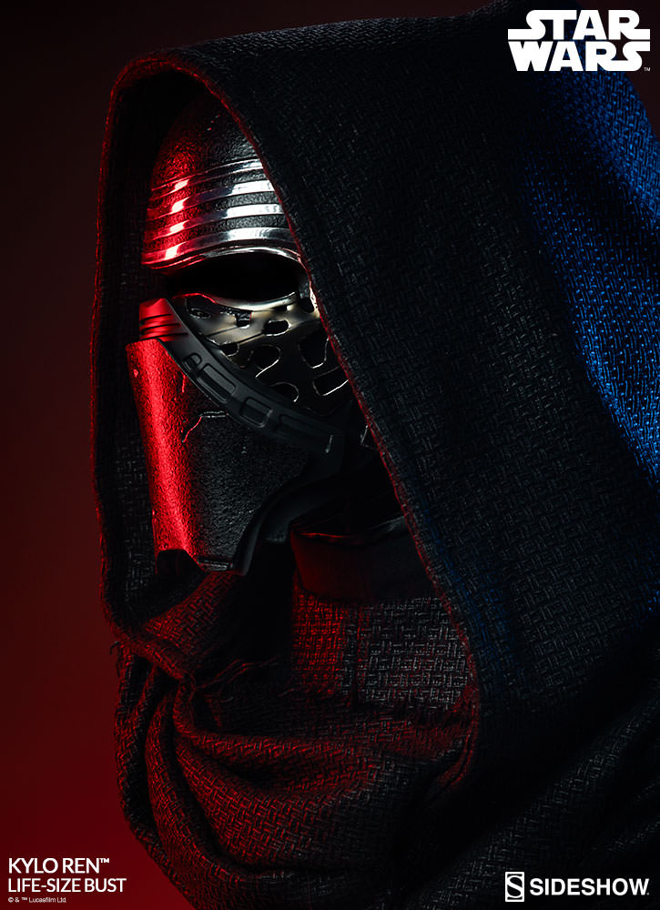 Kylo-Ren-Life-Size-Bust-002