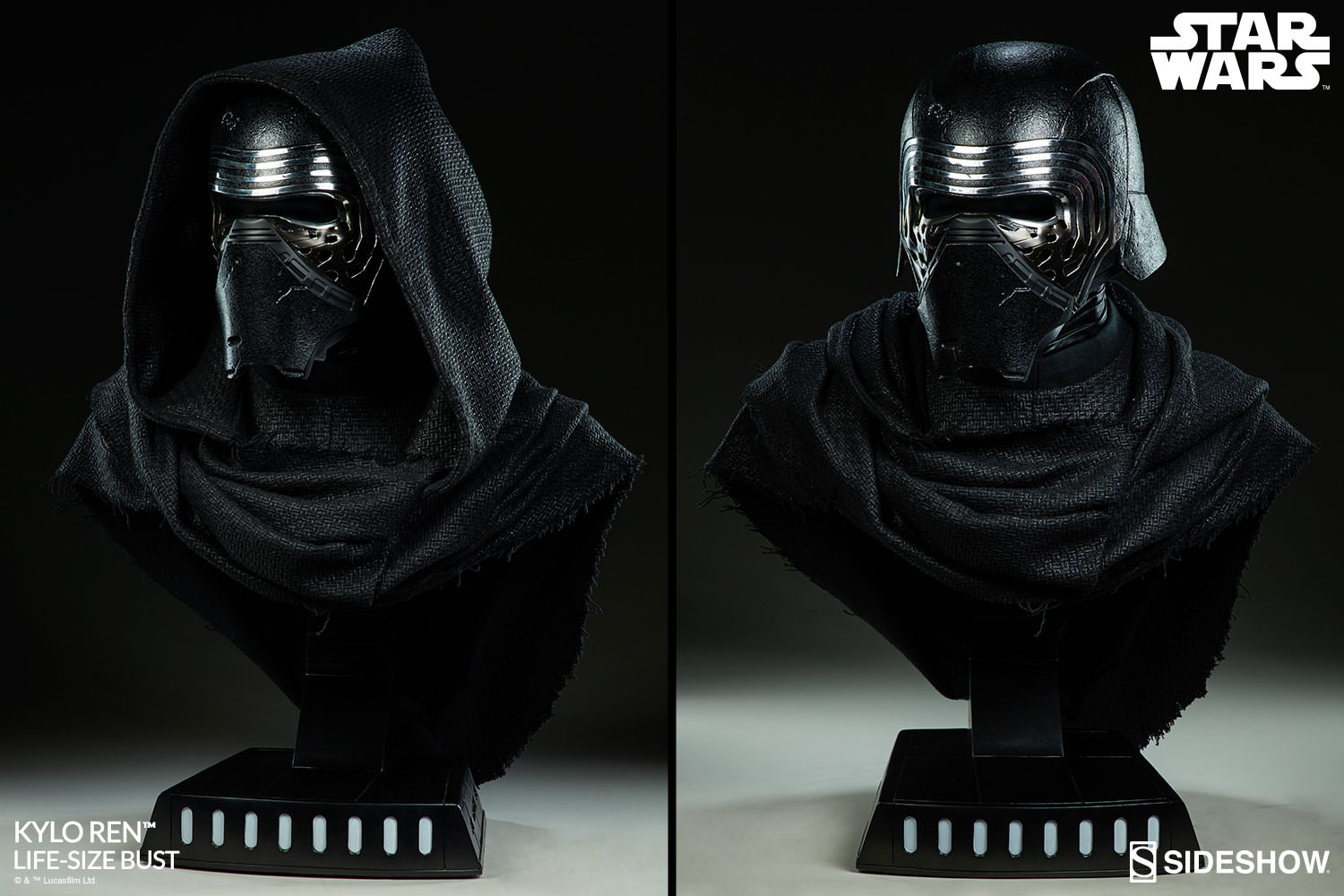 Kylo-Ren-Life-Size-Bust-005