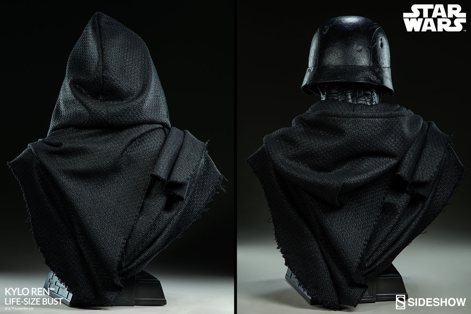 Kylo-Ren-Life-Size-Bust-009