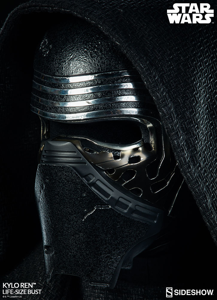 Kylo-Ren-Life-Size-Bust-014