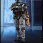 Hot-Toys-Empre-Strikes-Back-Boba-Fett-001