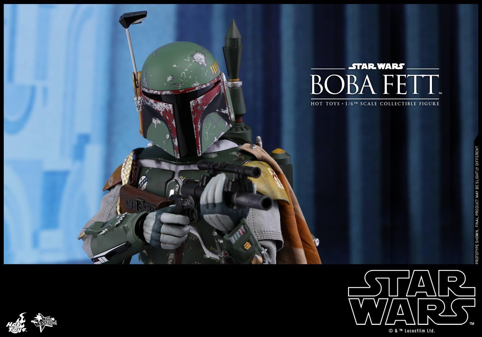 Hot-Toys-Empre-Strikes-Back-Boba-Fett-007
