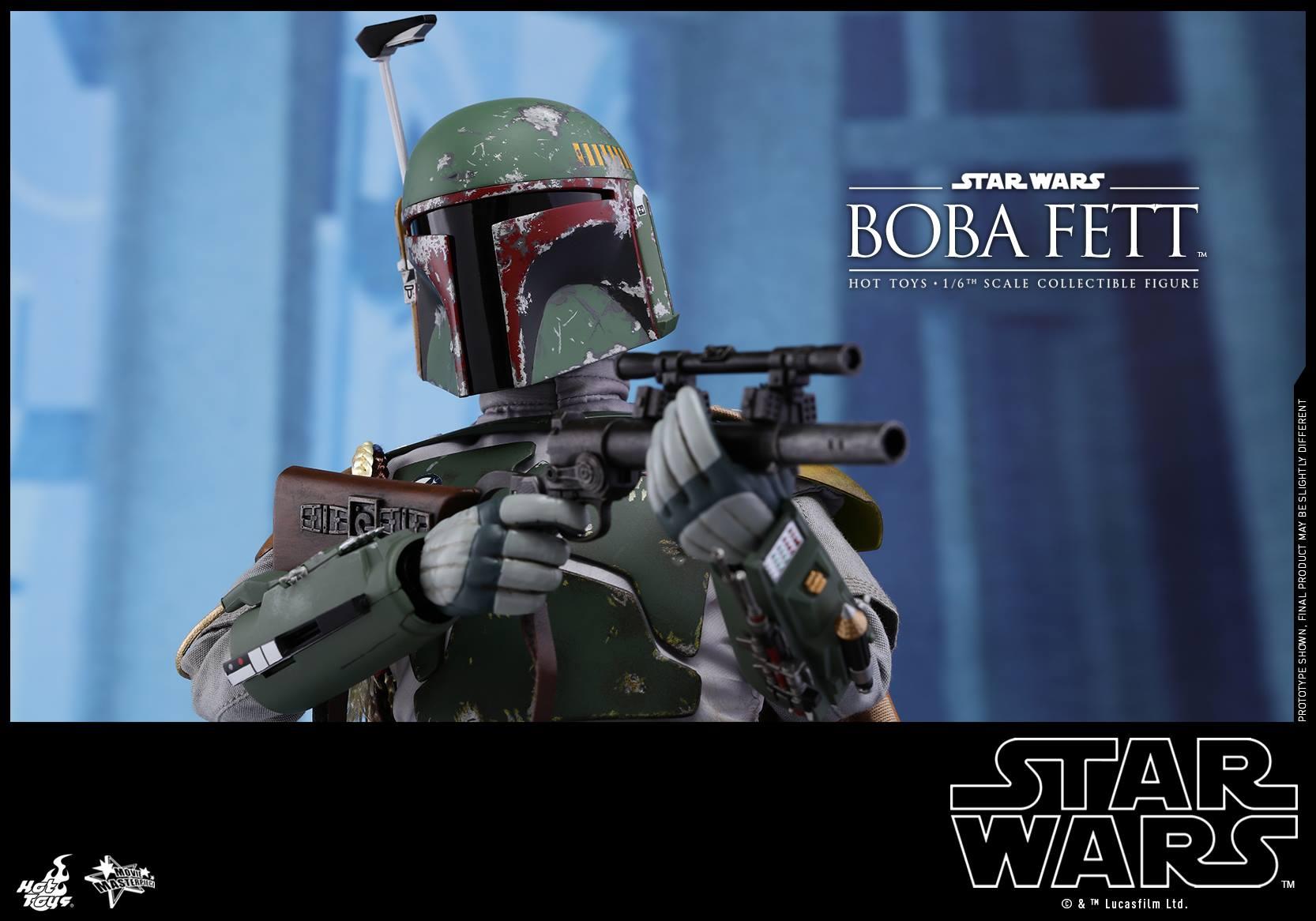 Hot-Toys-Empre-Strikes-Back-Boba-Fett-008