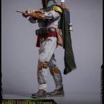 Hot-Toys-Empre-Strikes-Back-Boba-Fett-Deluxe-023
