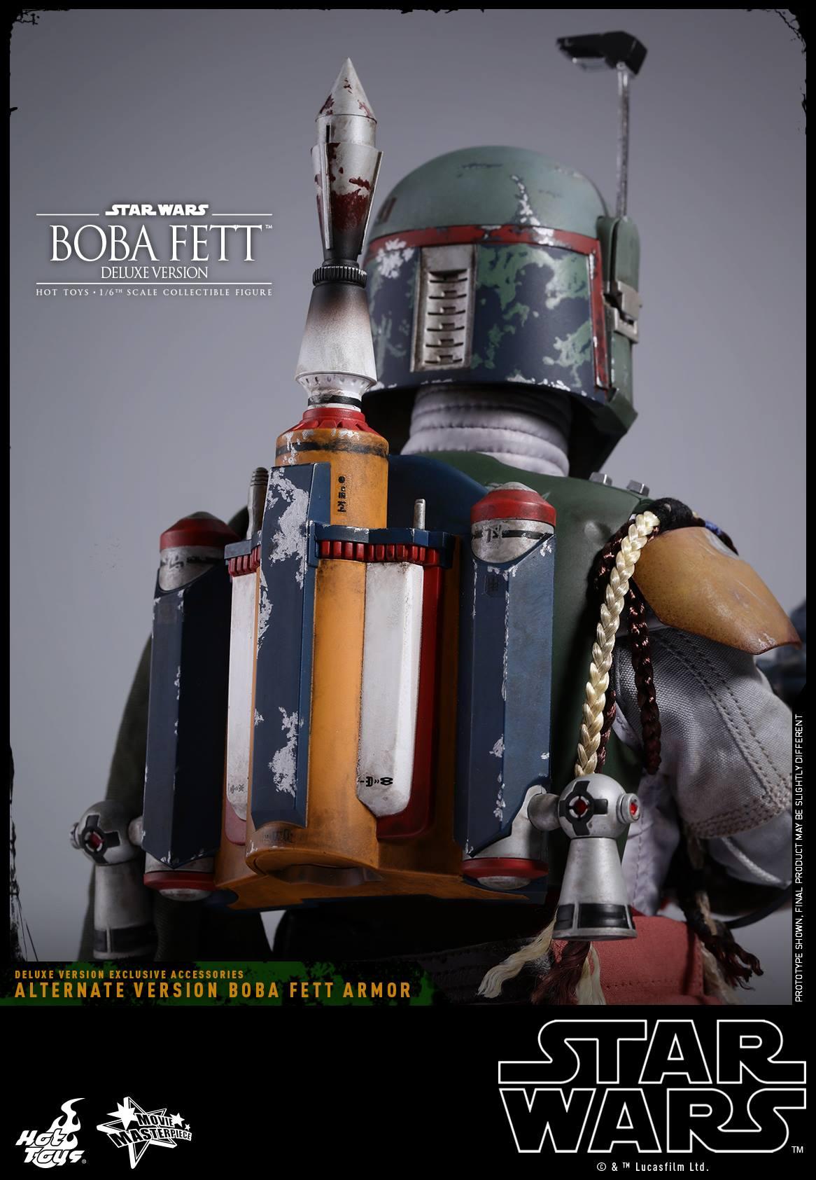 Hot-Toys-Empre-Strikes-Back-Boba-Fett-Deluxe-025