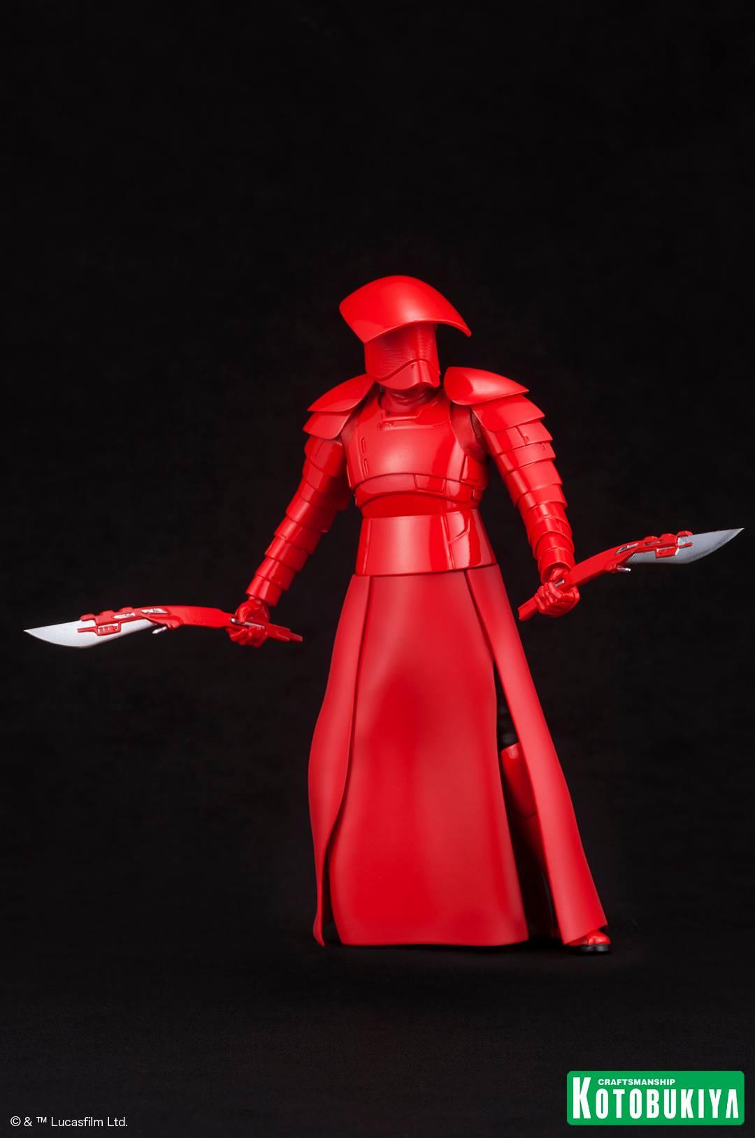 praetorian-guard-2-pack-002