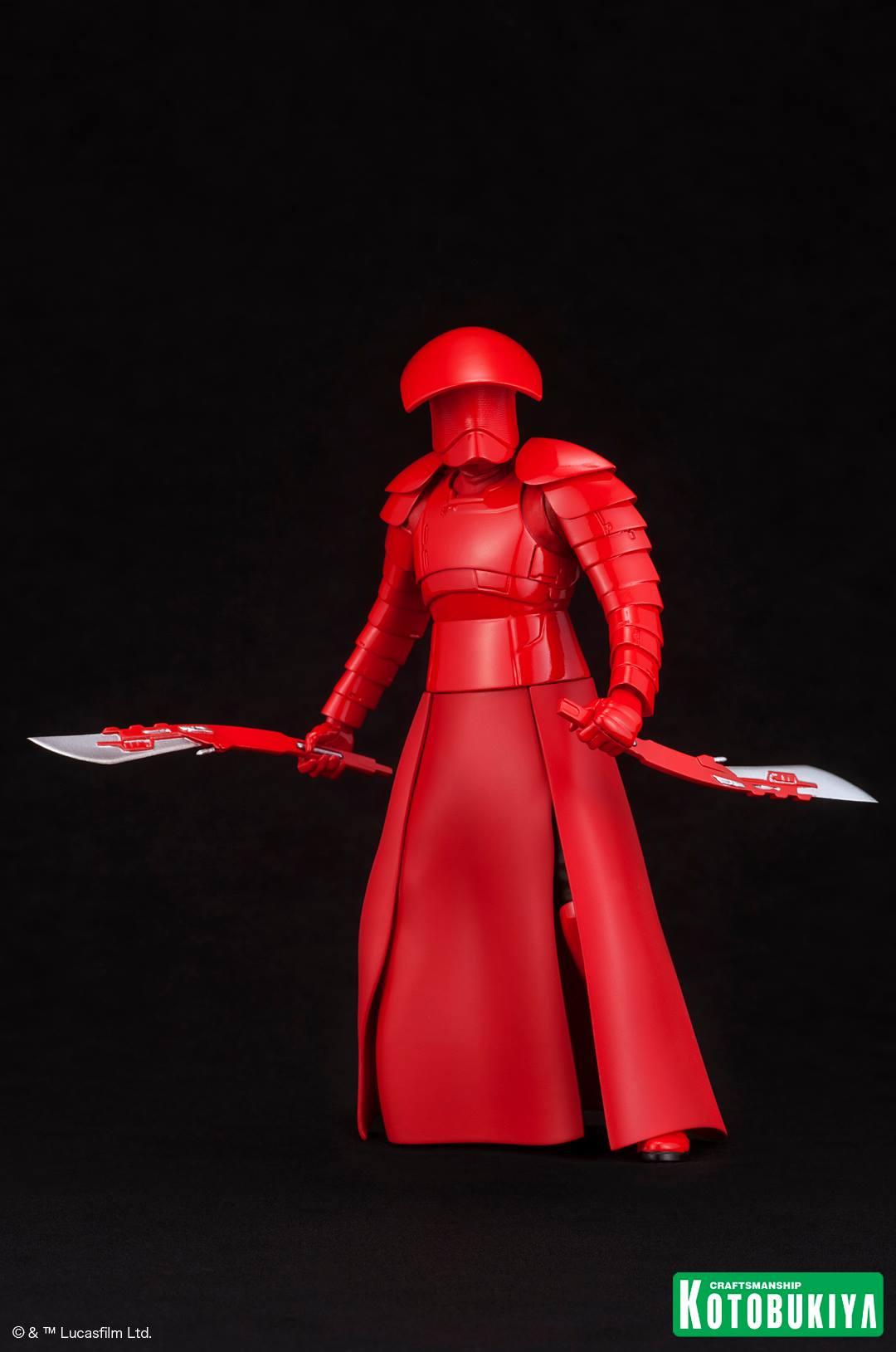 praetorian-guard-2-pack-003