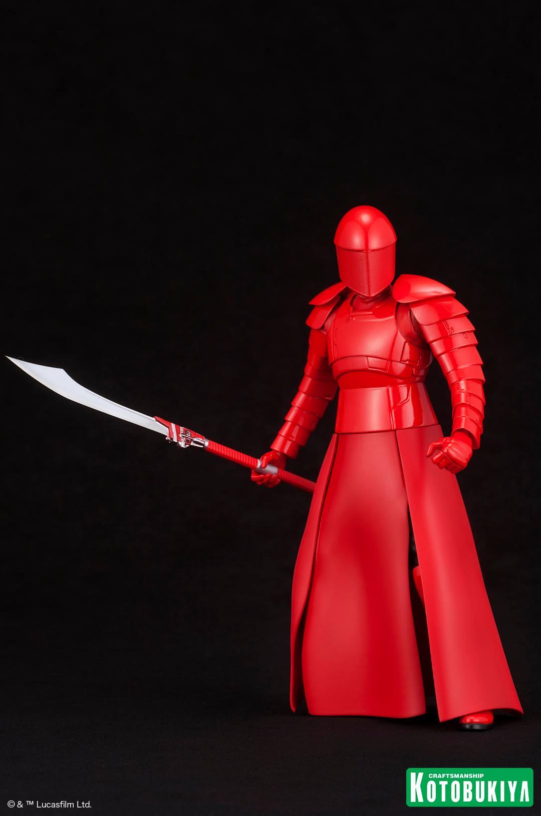 praetorian-guard-2-pack-004