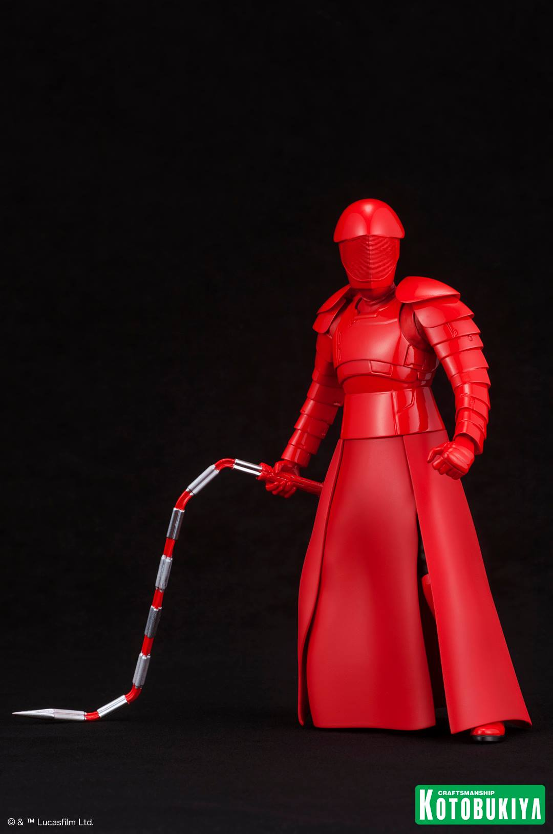 praetorian-guard-2-pack-006