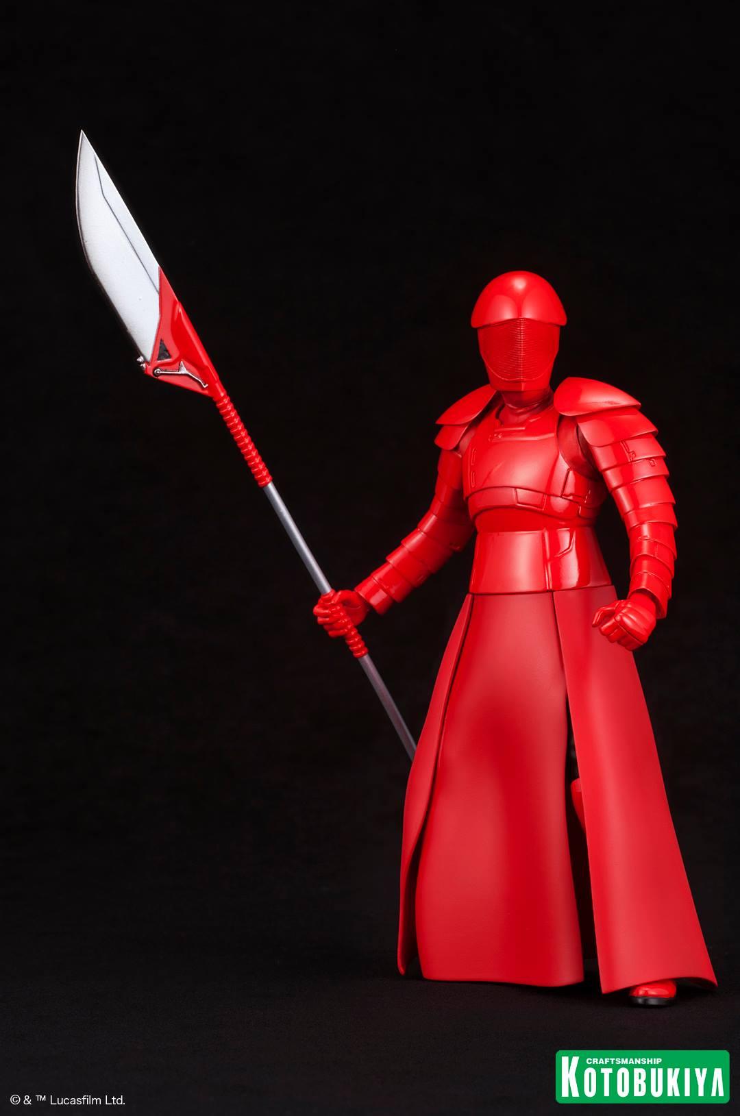praetorian-guard-2-pack-007