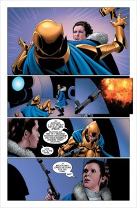 Star Wars 43 Preview page 3