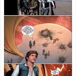 Star Wars 43 Preview page 4