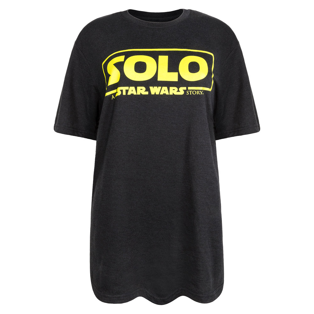 solo-shirt-ffc-03