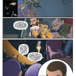 Star Wars Adventures #7 page 06
