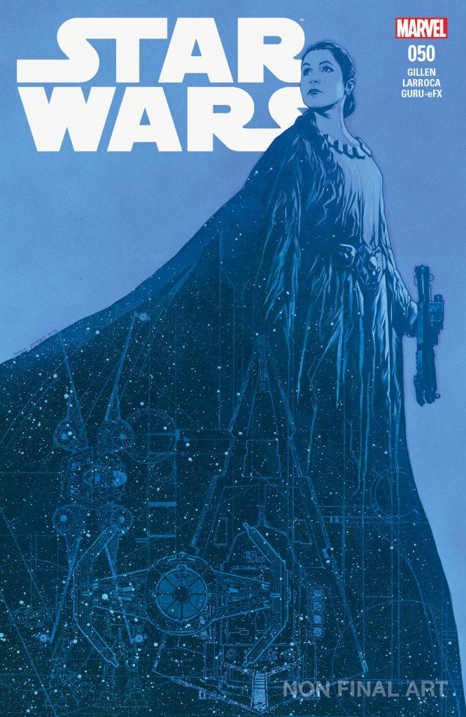 Star Wars #50