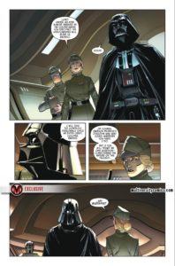 Darth Vader 21 page 3