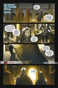 Darth Vader 21 page 4