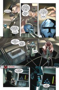 Darth Vader 21 page 6
