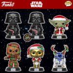 funko-holiday-pops