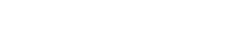 Outer Rim News
