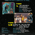 Star Wars Adventures 15 page 01