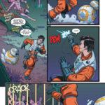 Star Wars Adventures 15 page 02