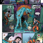 Star Wars Adventures 15 page 03