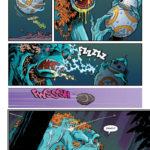 Star Wars Adventures 15 page 04