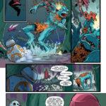 Star Wars Adventures 15 page 05
