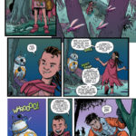 Star Wars Adventures 15 page 06