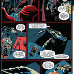 Star Wars Adventures: Tales from Vader's Castle 4 page 03