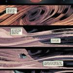 Star Wars Adventures: Destroyer Down 1 page 02