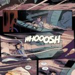 Star Wars Adventures: Destroyer Down 1 page 04