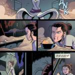 Star Wars Adventures: Destroyer Down 1 page 05