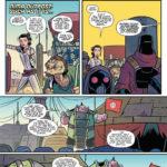 Star Wars Adventures: Destroyer Down 1 page 06