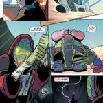Star Wars Adventures: Destroyer Down 2 page 3