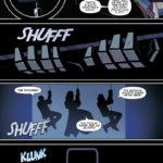 Star Wars Adventures: Destroyer Down 2 page 6