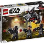 lego-star-wars-2019-001