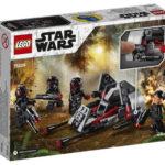 lego-star-wars-2019-002