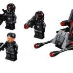 lego-star-wars-2019-003