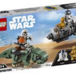 lego-star-wars-2019-004