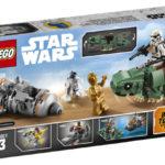 lego-star-wars-2019-005